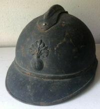 cimeli della grande guerra