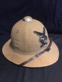 il cappello degli alpini